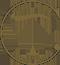 Classic trust Logo